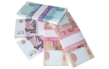 сбербанк официальный сайт вклады 2020 на сегодня для пенсионеров в валюте