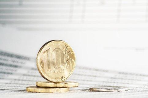 50000 рублей в кредит без справок и поручителей в день обращения