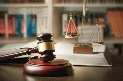 Списывает ли суд проценты по кредиту долг по приставам по фамилии иркутск