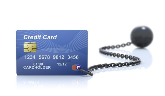где взять кредит с кредитной нагрузкой микрофинанс личный кабинет займ вход в личный